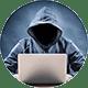 Анонимность м конфиденциальность