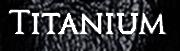 Официальный сайт крема Титаниум гель для мужчин
